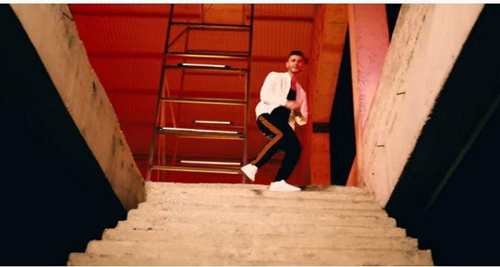 """Նոր երգի պրեմիերա Գևորգ Մարտիրոսյանից և Ռոզի Սամից. """"Դայ-Դայ"""""""