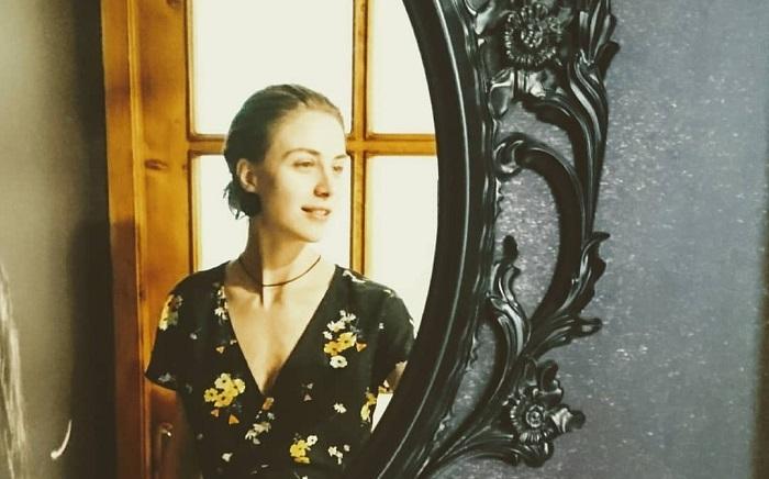 """""""Հարազատներս, ընկերներս հերթով առաջին օրվանից գնում են Արցախ..."""" դերասանուհին պատմել է հույզերի մասին, որն այս օրերին հատուկ է բոլորին"""