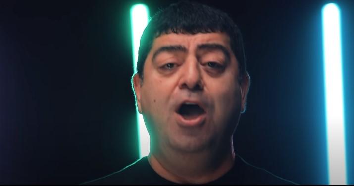 Թաթուլ Ավոյանի և Ալիկ, Արա Ավտիսյանների նոր տեսահոլովակը․ պրեմիերա