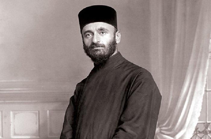 Այսօր մեծն Կոմիտասի ծննդյան օրն է. բացառիկ մանրամասներ վարդապետի կյանքից