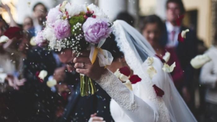 Հայկական հարսանիքի ֆլեշմոբը համացանցի հիթ է դարձել․ 2․5 միլիոն դիտում