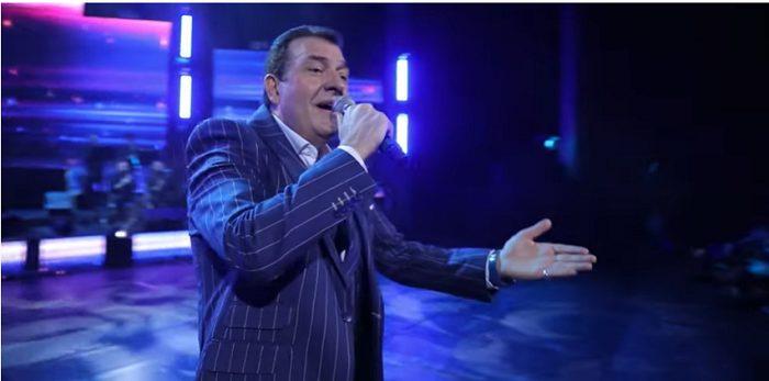 Սիրված երգիչ Ներսիկ Իսպիրյանի ուղերձը հայ ժողովրդին