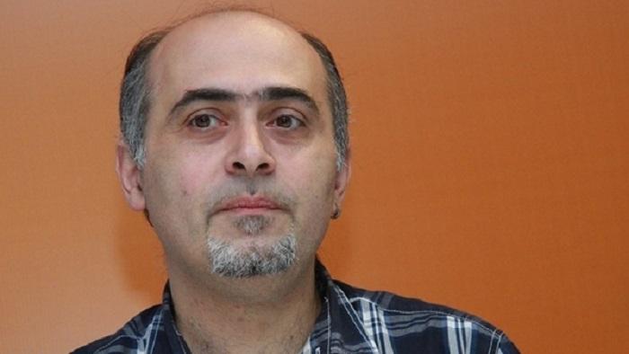 «Մի կողմից ասում են մինչև Արծրունը չասի, չեմ հավատա, մյուս կողմից․․․»․ Սամվել Մարտիրոսյան