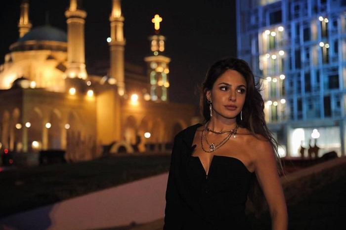 Ինչպե՞ս է լեհ երգչուհին հայերեն երգում. Սիրուշոն ուշագրավ մանրամասներ է պատմել ճամփորդությունից