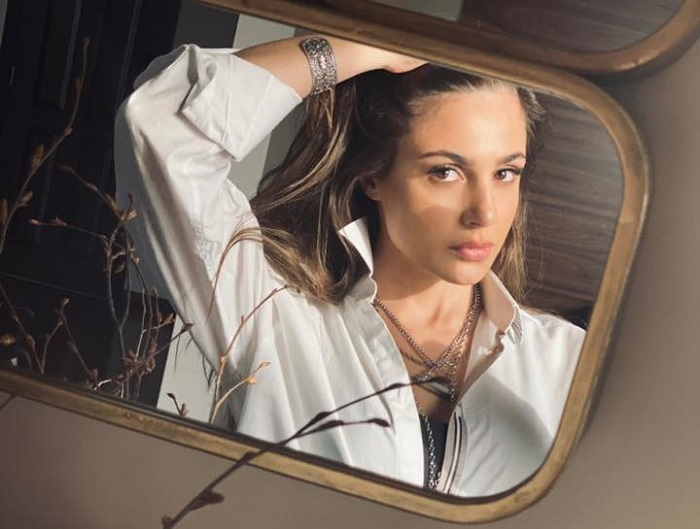 Այսօր սիրված երգչուհի Սիրուշոյի ծննդյան օրն է. ուշագրավ փաստեր Սիրուշոյի մասին