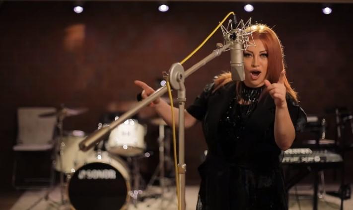Սոնայի նոր երգը ցնցել է երկրպագուներին․ բաց չթողնեք (տեսանյութ)