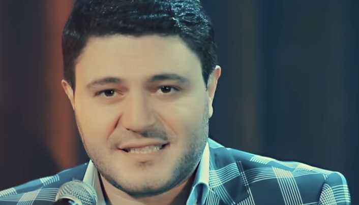 40 միլիոն դիտում․ Ռազմիկ Ամյանի ռեկորդը․ տեսանյութ