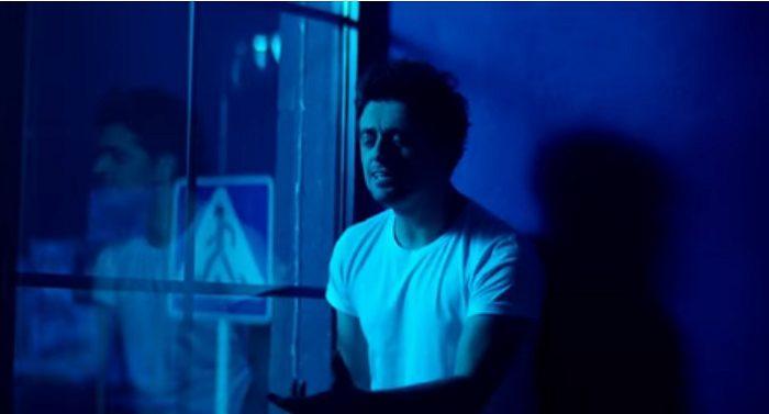 """Անչափ գեղեցիկ, նոր երգ Էրիկ Կարապետյանից. """"Քանի կամ..."""""""