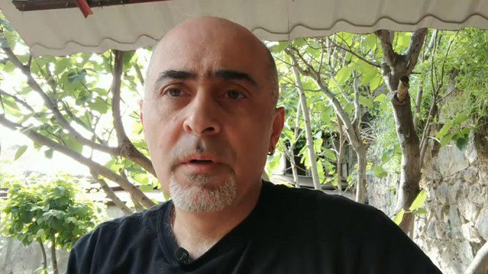 Ուշադրություն. Ի՞նչ չի կարելի անել այս օրերին. խիստ կարևոր հորդոր մեդիա-փորձագետ Սամվել Մարտիրոսյանից
