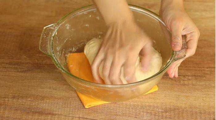 Համեղ հայկական գաթա պատրաստելու հրաշալի տարբերակ