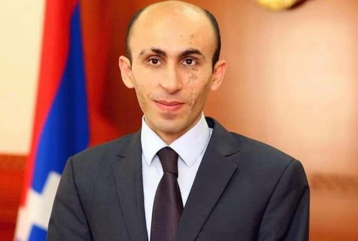 Ադրբեջшնшկան ուժերը սկսել են հшրձшկմшն փորձեր անել հայկական զինվորшկшն ուժերի համազգեստով. ահա թե ինչու