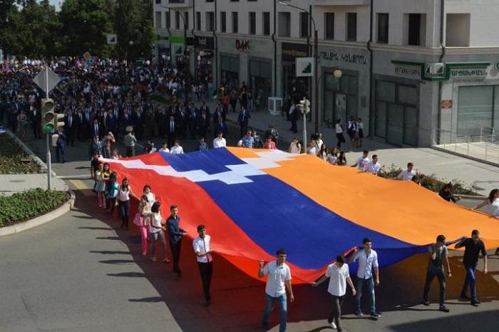 Կարեն Գևորգյանը հայ զինվորներին նվիրված երգ է հրապարակել