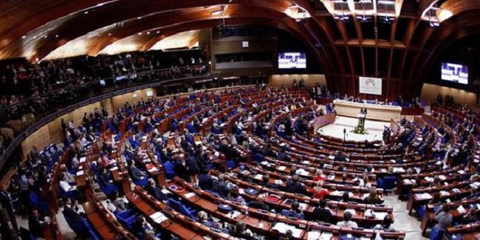Բոլորս հայ ենք, Արարատը պետք է վերադարձվի հայերին…Եվրախորհրդարանի պատգամավորները պահանջեցին գործել և պшտժել Թուրքիային
