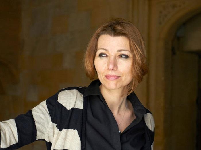 Թուրք գրող Էլիֆ Շաֆաքի՝ հայերին գնահատող հրապարակումն ու ադրբեջանական կողմի արձագանքը