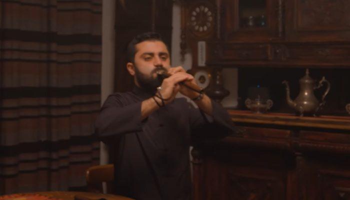 """Հուզիչ, հայկական տեսահոլովակ․ """"Տարազ"""""""