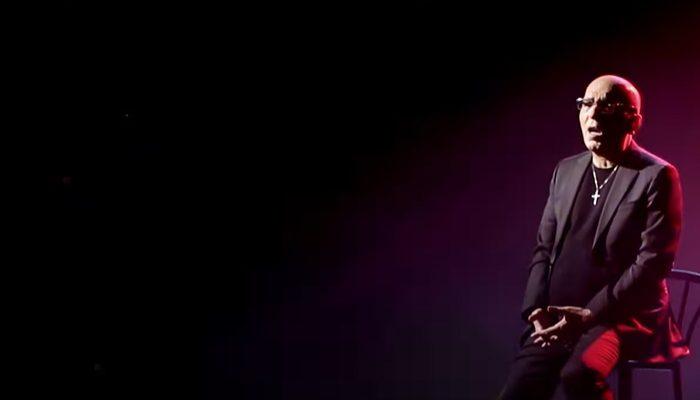 """Աննկարագրելի հուզիչ նոր տեսահոլովակ Արթուր Գրիգորյանից․ """"Հավերժ հայրենիք"""""""