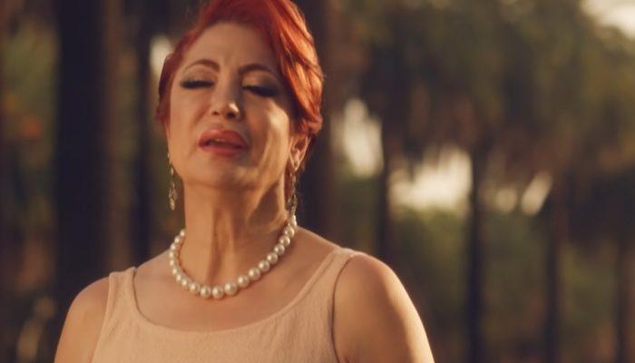 Ամերիկահայ երգչուհի, դեղագետ Մարգարիտա Խլղաթյանը 70.000 դոլլար է նվիրել Արցախին