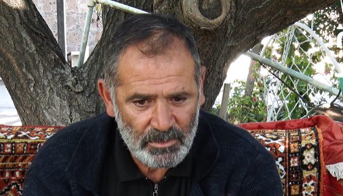 """Ճանաչենք մեր հերոսներին․ """"տանկ խփող խոխա"""" Թաթուլ Թովմասյանը հերոսաբար զոհվել է սեպտեմբերի 29ին"""