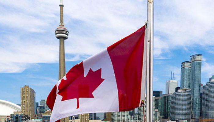 Կանադան 350000 դոլլարի  հումանիտար օգնություն է տրամադրել Արցախին