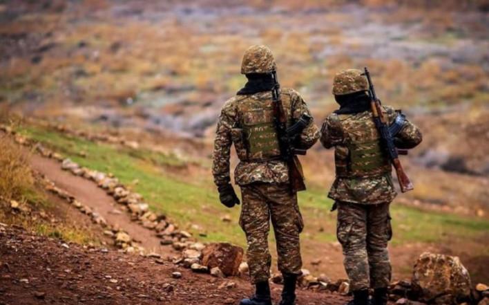 Զինվո՛ր, վիրшվոր ընկերդ արդեն մшhшցել կլինի, մի գնա հետևից, զինվորի պատասխանը ուղղակի ապշեցրել է հրամանատարին․ Այս դրվագը պետք է անխտիր բոլորն իմանան