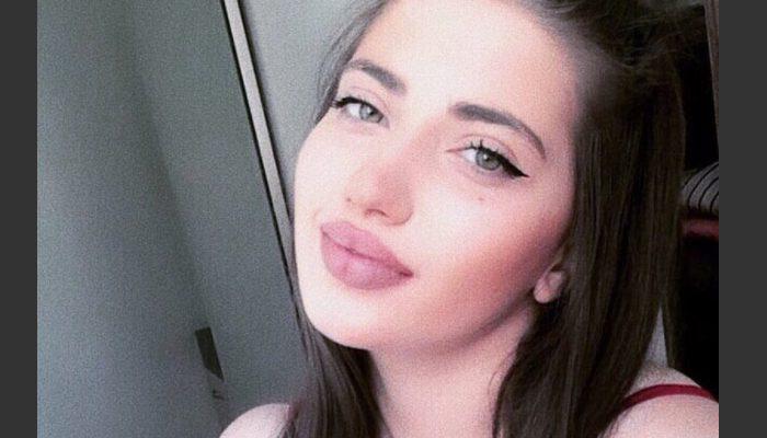 Դերասանուհի Իրինա Այվազյանի եղբայրը ևս անհայտ կորածների ցուցակում է