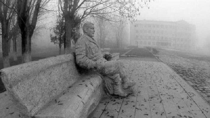 """""""Իսկ ո՞վ է ձեզ թույլ տվել նման բան..."""" Վազգեն Սարգսյանի եղբոր դուստրն արձագանքել է իրենց հասցեին ուղղված քննադատություններին"""
