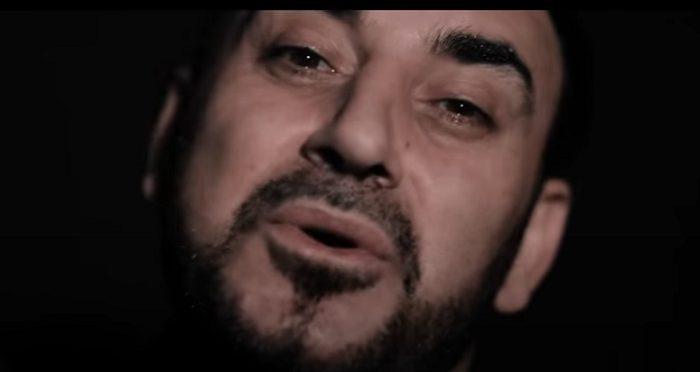 """Գրիգորի Եսայանը նոր երգ է ներկայացրել՝ նվիրված մերօրյա հերոսներին. """"Տխուր եմ"""""""
