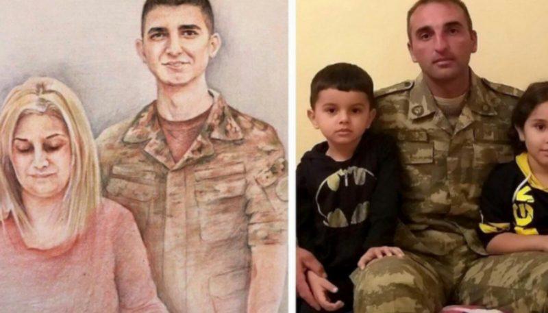 Մեր անմшհ հերոսներից մեկին՝ Դավիթ Հովհաննիսյանին, անդրադարձել է BBC-ին․ճանաչենք մեր հերոսներին