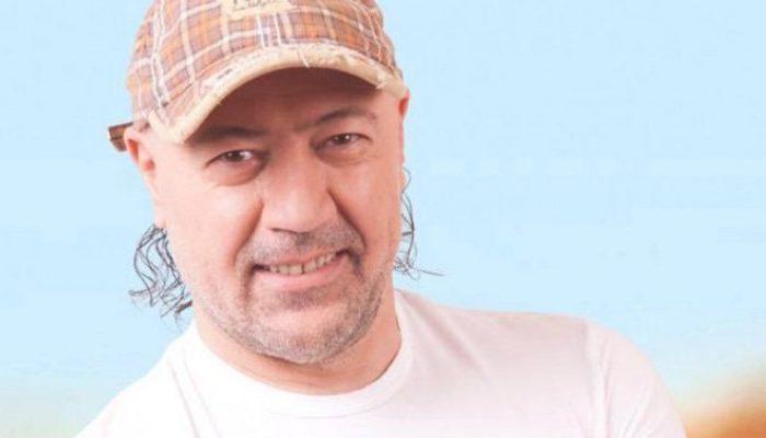 Թաթա Սիմոնյանը նոր երգ է ներկայացրել՝ նվիրված հայ զինվորներին