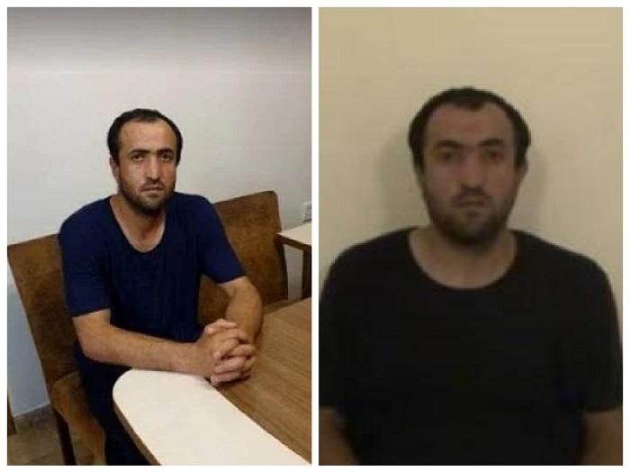 Ինչպե՞ս են դիմավորել Ադրբեջանից վերադարձած Նարեկ Սարդարյանին տանը. անասելի հուզիչ տեսարան