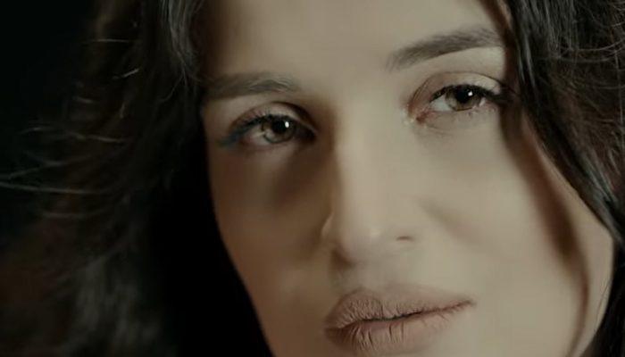 Սիլվա Հակոբյանը երգ է նվիրել հերոսներին․ անչափ հուզիչ տեսահոլովակ