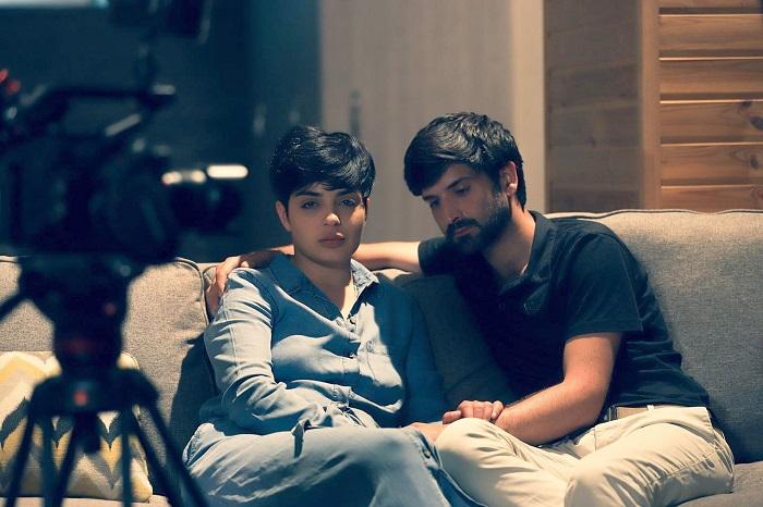 Այսօր դերասանուհի Անի Երանյանի ծննդյան օրն է