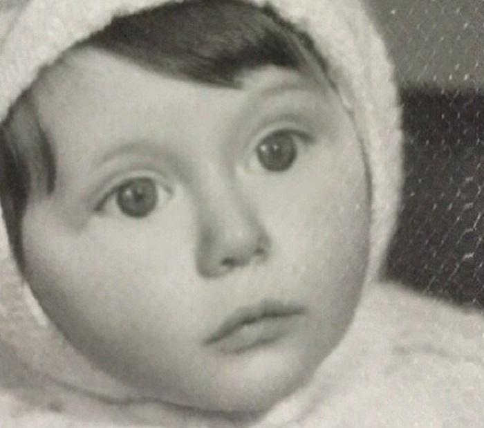 Կարո՞ղ եք ասել թե որ հայտնի արտիստուհու լուսանկարն է. ահա թե ինչպիսին է նա հիմա