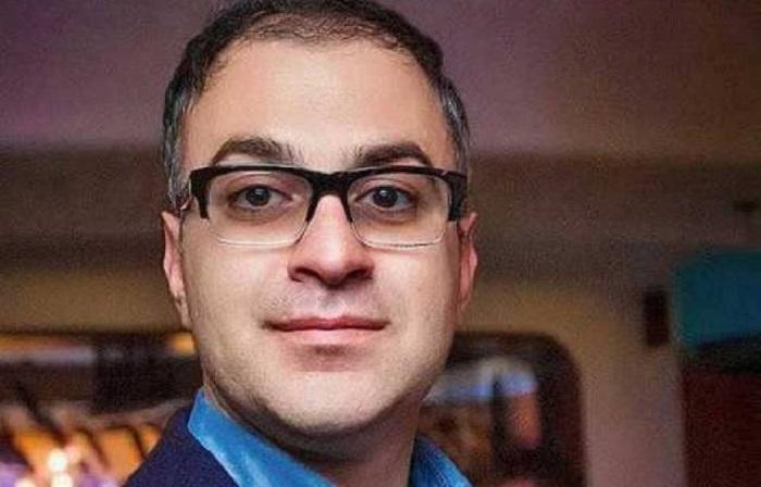 Գարիկ Մարտիրոսյանը «Մասկա» շոուի ժամանակ հրաժարվել է գովազդել ադրբեջանցի հովանավորին