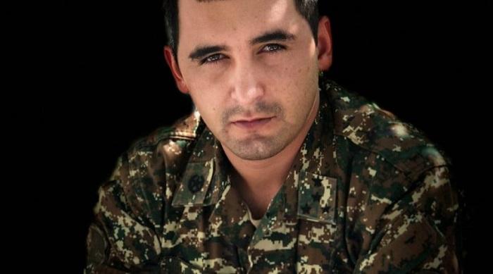 «Ես եմ հայոց արծիվը». անմահացած հերոս Եղիշ Հովհաննիսյանի անավարտ սխրանքի ուղին. ճանաչենք մեր հերոսներին