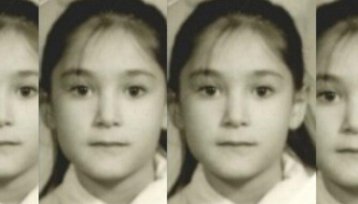 Կկռահե՞ք, թե ում մանկության լուսանկարն է