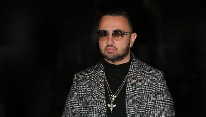 Իսկ դուք կռահեցի՞ք, թե որ հայտնի հայ երգիչն է մանուկ հասակում