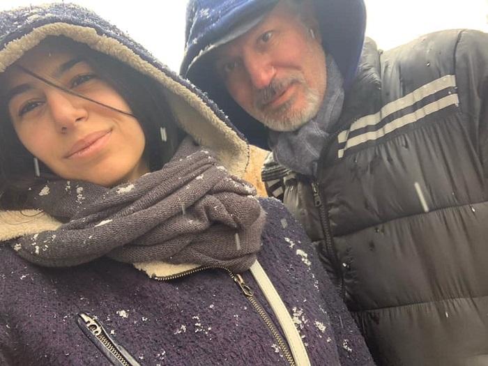 Այսօր հայտնի ու սիրված դերասան Գրիգոր Բաղդասարյանի ծննդյան օրն է․ դերասանի դստեր հուզիչ հրապարակումն ու մանրամասներ նրա մասին