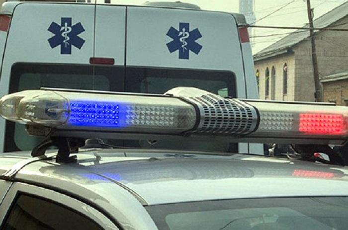 Անչափ ցшվալի․ ով է ավտովթարի արդյունքում մահացած ոստիկանը