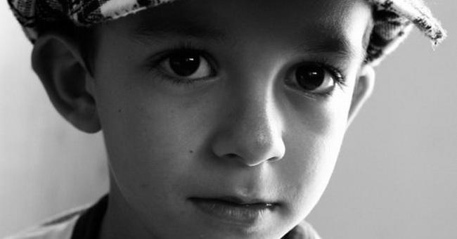 Հրեա պատանին տարվա 6 եղանակ թվարկեց. ուսուցչուհին պարզապես ապշած մնաց նրա բացատրությունից